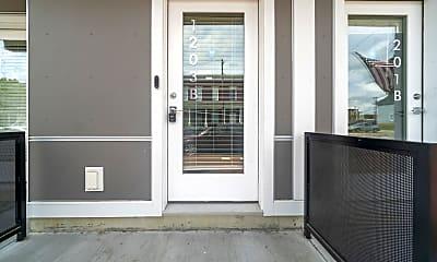 Chesterfield Va 3 Bedroom Houses For Rent 52 Houses Rent Com