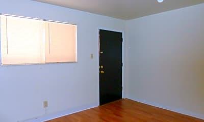 Bedroom, 4381 Chippewa St, 0