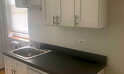 Kitchen, 1463 W Summerdale Ave, 0