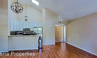 Living Room, 9936 Scripps Westview Way, 0