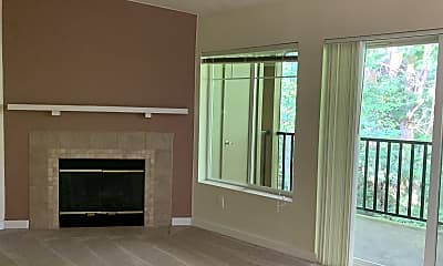 Living Room, 18930 Bothell Everett Hwy, 0
