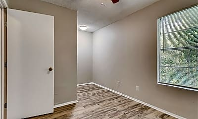 Bedroom, 3460 Willowrun Drive, D, 2