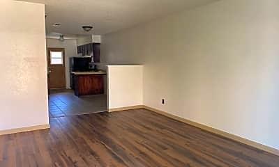 Living Room, 774 Jana Way, 0