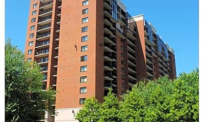 Building, 2460 Peachtree Rd NW Unit #2, 1