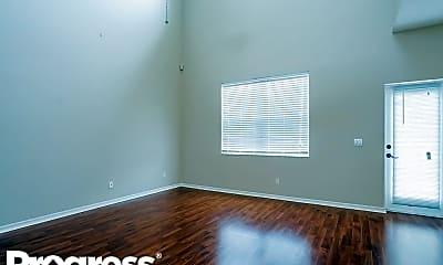 Bedroom, 6022 35th Ln E, 1