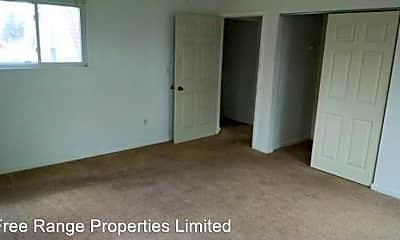 Bedroom, 1417 Lawnview Ave, 0