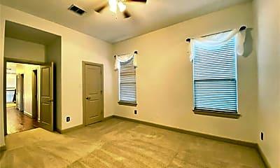 Bedroom, 6312 Gordon St, 2