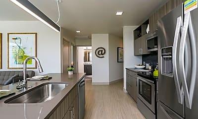 Kitchen, 7/S Denver Haus, 1