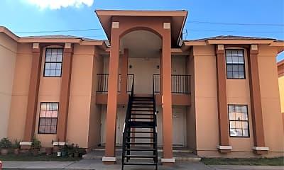 Sontera Apartments, 0