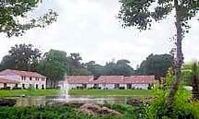 Whisper Oaks Villas, 1