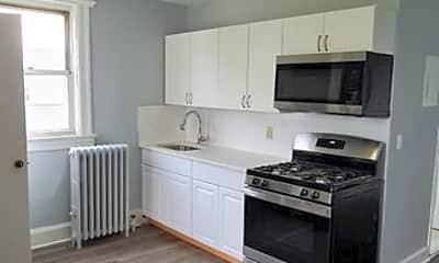 Kitchen, 102 Grand St, 0