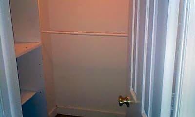 Bathroom, 1732 Radcliff Ave, 2