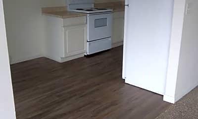Kitchen, 760 Plymouth Dr NE, 0