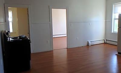 Living Room, 214 Blake St, 0