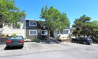 3267 Reno Vista Dr, 1