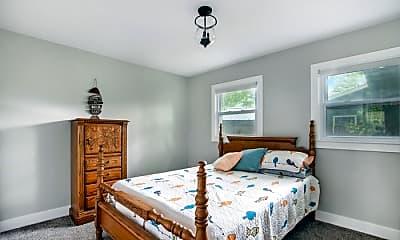 Bedroom, 9064 Loveless Dr NE, 2