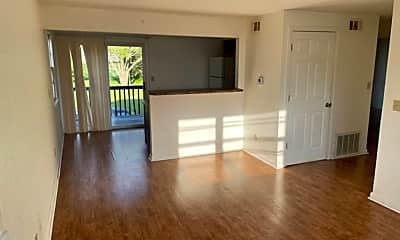 Living Room, 1510 Boyd Ln, 0