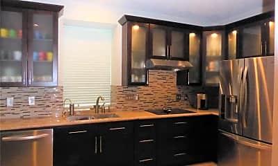 Kitchen, 1102 Parkhaven Ln, 2