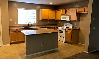 Kitchen, 12370 W Glenrosa Ave, 1