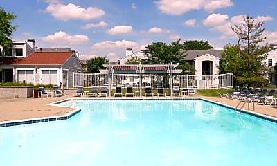 Pool, Arbors Of Gahanna, 0