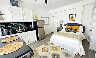 Bedroom, 744 Beacon Ave, 0