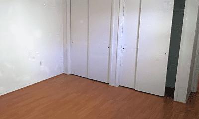 Bedroom, 1314 Jackson St, 1