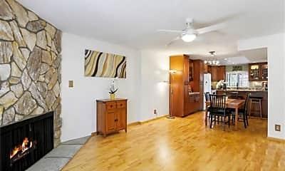 2980 Avenel Terrace, 0