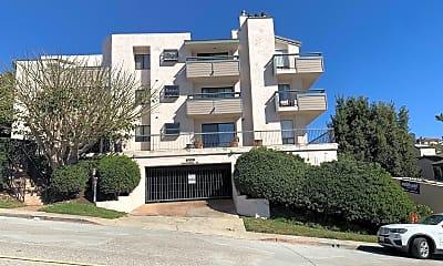 Building, 3903 California St 13, 0