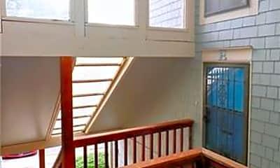 Patio / Deck, 12038 W 58th Terrace E, 1