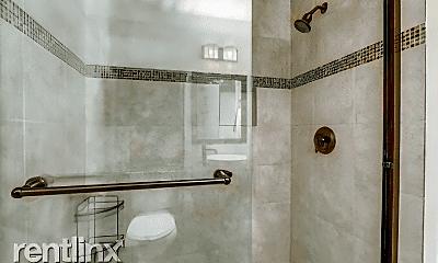 Bathroom, 7067 Camino Degrazia, 2