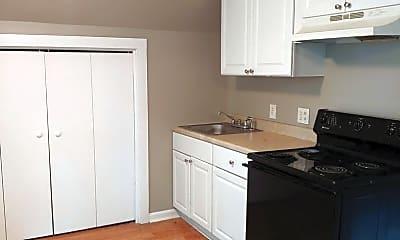 Kitchen, 271 Pearl St, 0