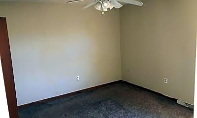 Bedroom, 303-305 Maple Grove Way, 2