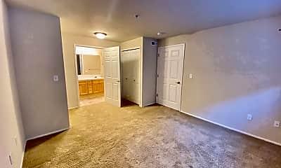Kitchen, 8808 Redmond-Woodinville Rd NE, 1
