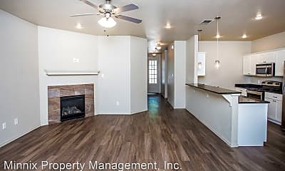 Living Room, 2127 10th St, 0