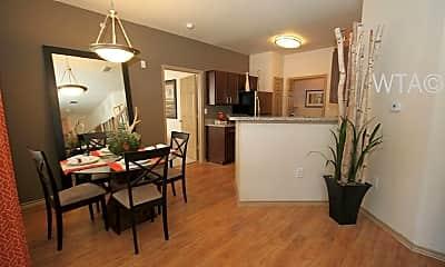 Dining Room, 12600 Bandera Rd, 0