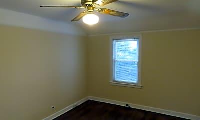 Bedroom, 1710 N 73rd Ct, 1