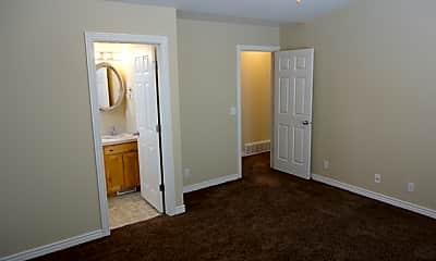 Bedroom, 2213 S 2685 W, 2