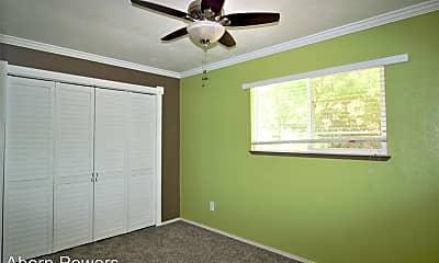Bedroom, 4130 Pearl Rd, 2