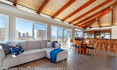 Living Room, 902 Prospect St, 0