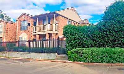 Building, 2255 Braeswood Park Dr 102, 1