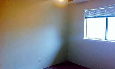 Bedroom, 325 Bertha Ave, 2
