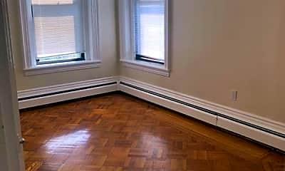 Bedroom, 55 Adams St, 2