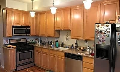 Kitchen, 4046 N Montana Ave, 1