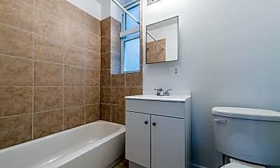 Bathroom, 1630 S Sawyer Ave, 0