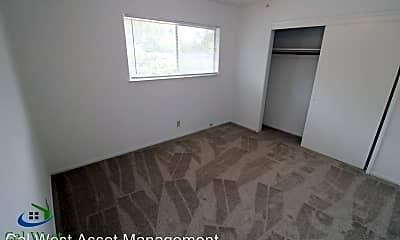 Bedroom, 1376 Sierra Ave, 2