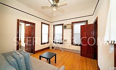 Bedroom, 30-31 30th St, 0