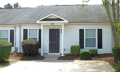 Building, 5039 Wheeler Lake Rd, 0