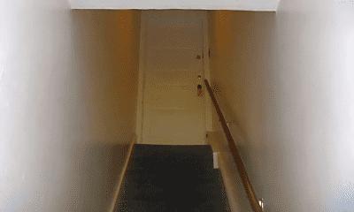 Bathroom, 257 S Johnson Ave, 2