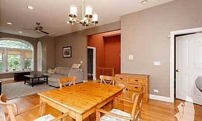Kitchen, 2041 W Potomac Ave, 2