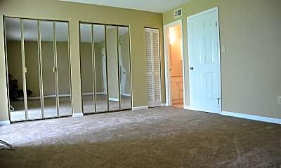 Living Room, 5509 Lynbrook Landing, 2